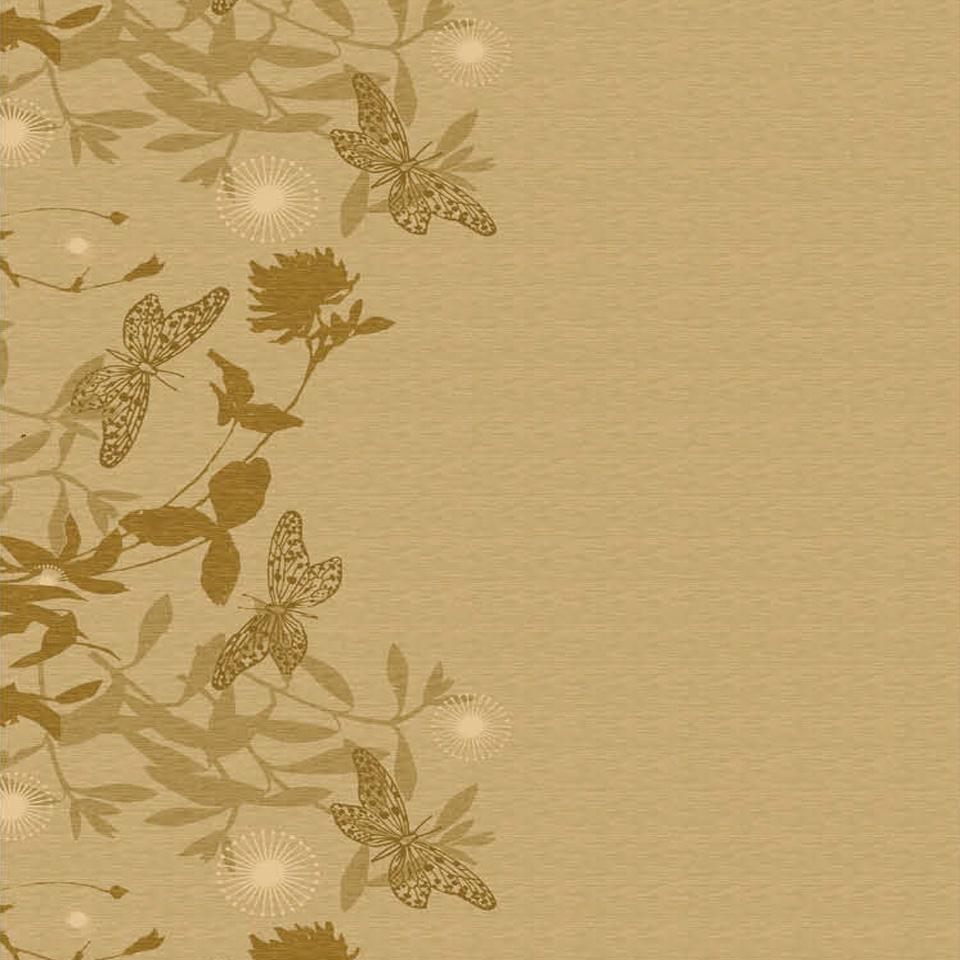 阿克明地毯 餐厅地毯 宴会厅地毯 酒店地毯