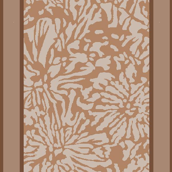手工地毯 羊毛地毯 羊毛手工地毯 家居地毯