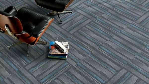 方块地毯报价,500x500方块地毯价格是多少?