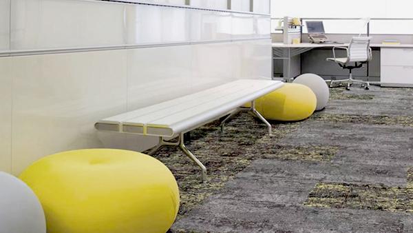 地毯批发厂家:如何区分地毯的好坏