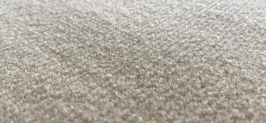 手机玻璃抛光地毯底背毯面毯面