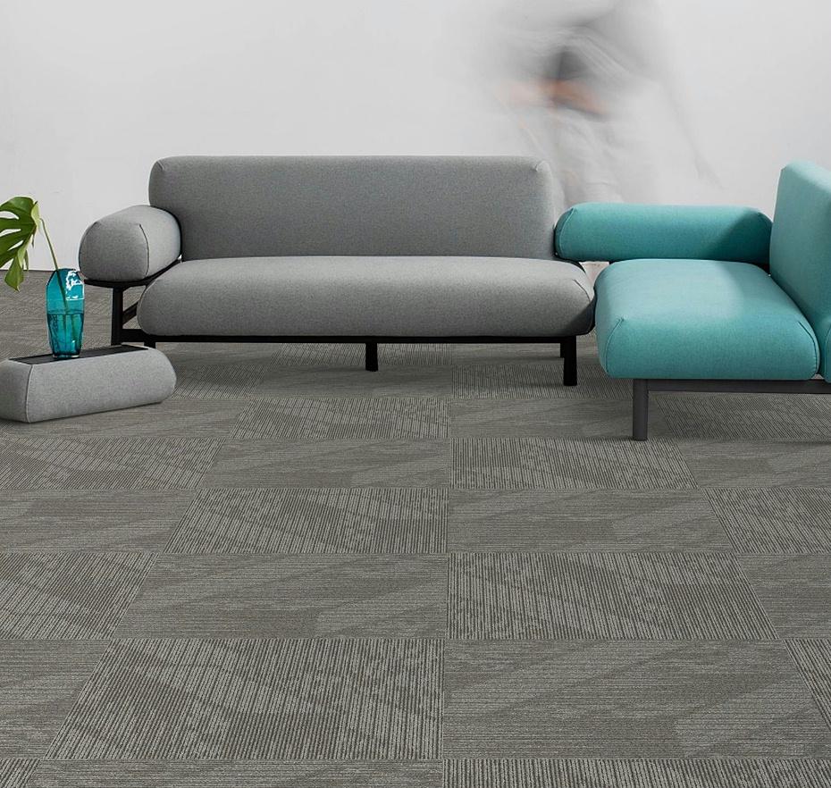 ZSA11-06 办公室地毯