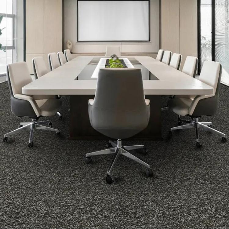 办公室地毯 客房地毯 餐厅地毯 客厅地毯 家用地毯 走道地毯