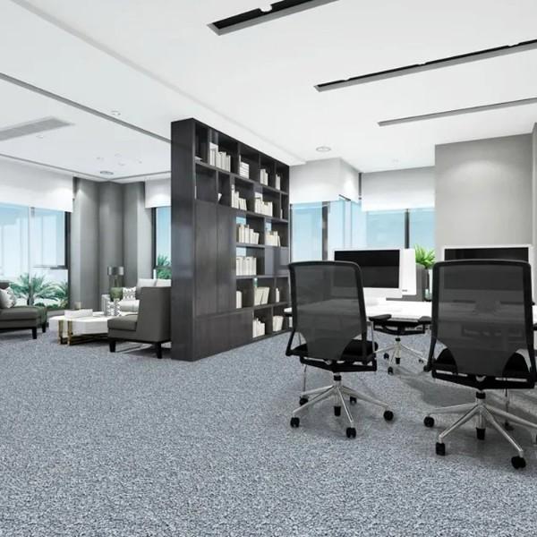 办公室地毯——办公室地毯YS11
