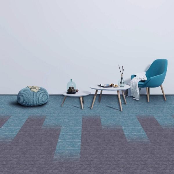 办公室地毯 方块地毯ZSCFA