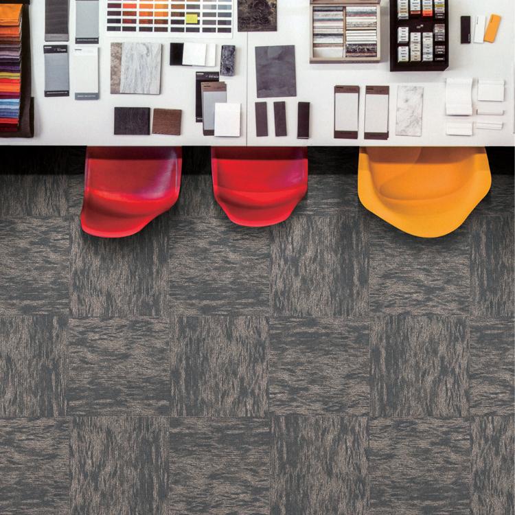 会议室地毯 写字楼地毯 办公室地毯 展厅地毯 尼龙地毯 PVC底地毯 高档地毯