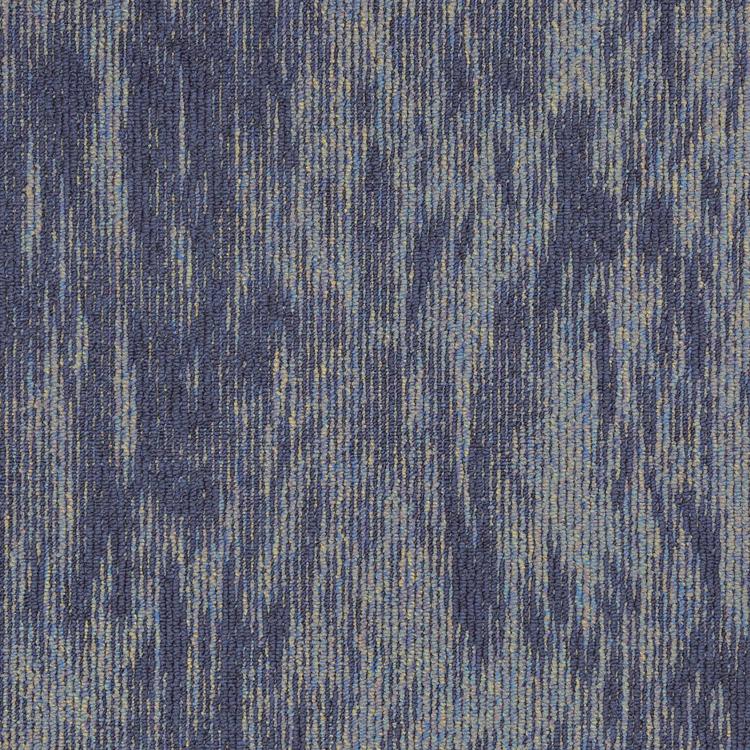 办公室地毯 展厅地毯 尼龙地毯 PVC底地毯 高档地毯 会议室地毯 写字楼地毯
