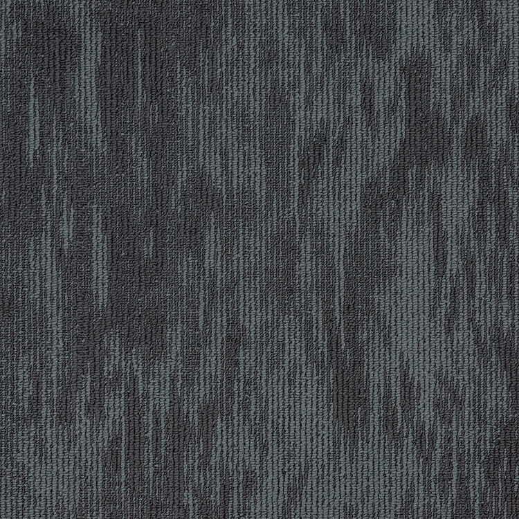 PVC底地毯 高档地毯 会议室地毯 写字楼地毯 办公室地毯 展厅地毯 尼龙地毯