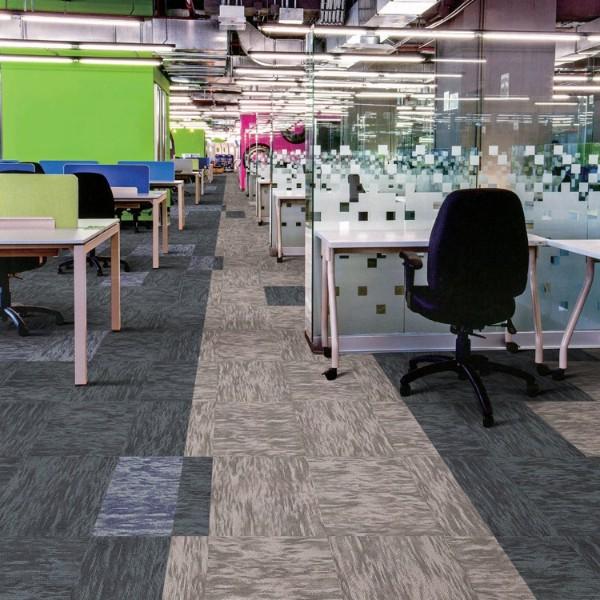 办公室地毯 方块地毯ZSFN1