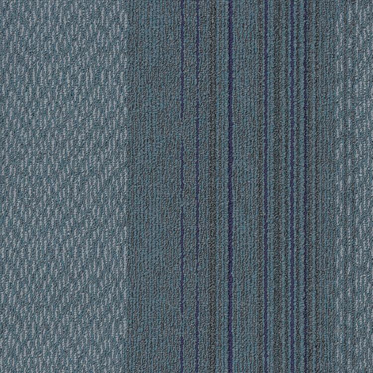PVC底地毯 办公地毯 尼龙地毯 写字楼地毯 会议室地毯 展厅地毯 高档写字楼