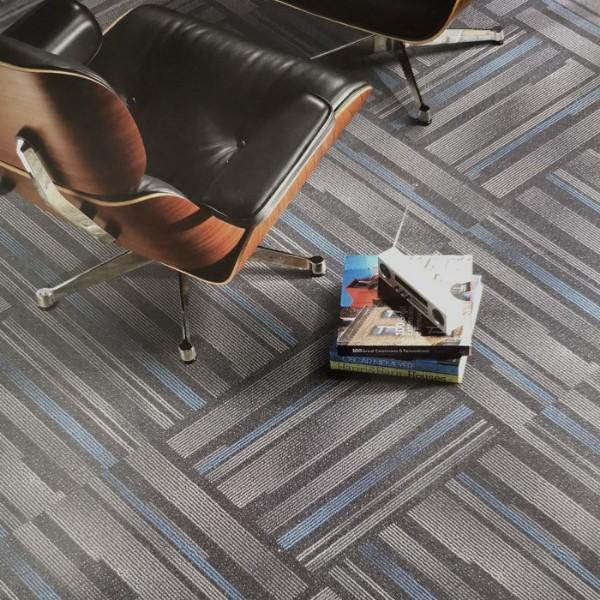 方块地毯ZSFP7
