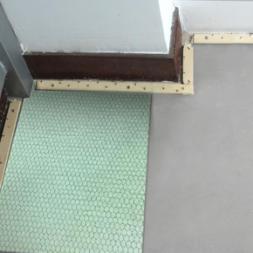 钻石地毯 满铺地毯铺装