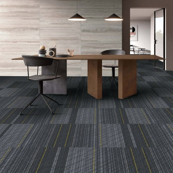 办公室地毯 方块地毯ZST12