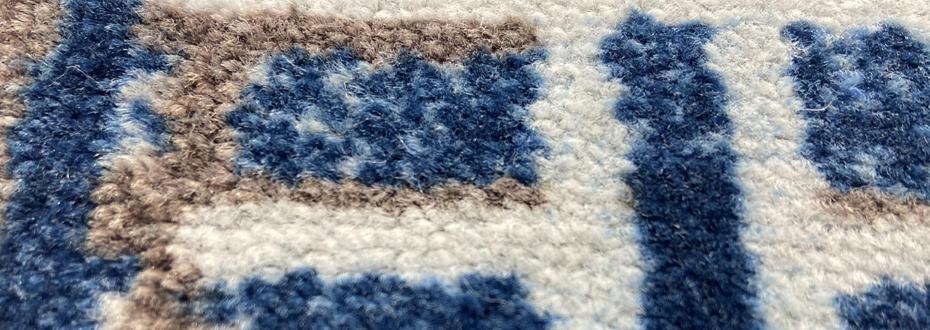 MS801毯面细节1