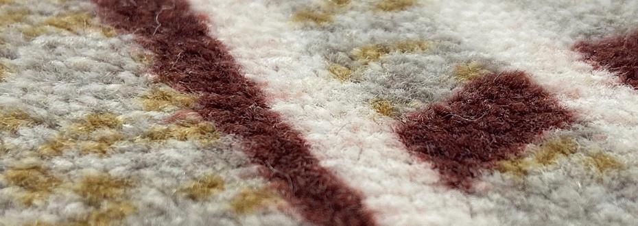 MS802毯面细节2