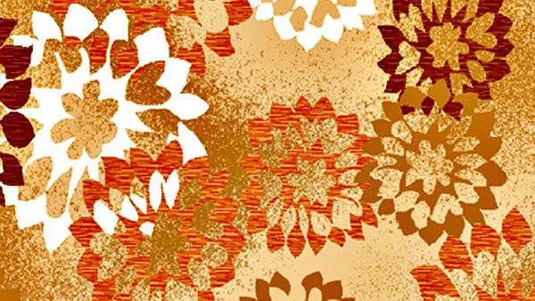 钻石地毯分析酒店地毯选购有哪些原则?
