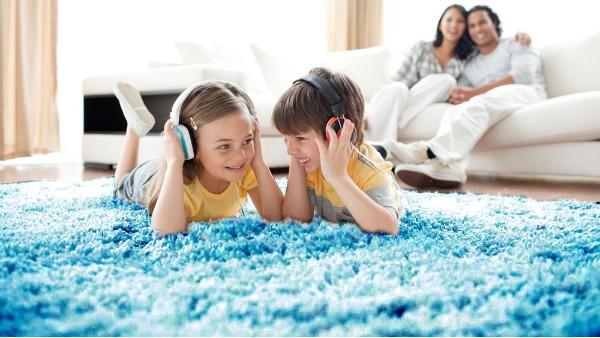 地毯行业潜规则,你知道哪些?