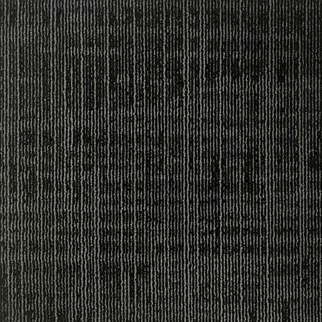 写字楼地毯 办公地毯 尼龙地毯 会议室地毯 展厅地毯 高档写字楼