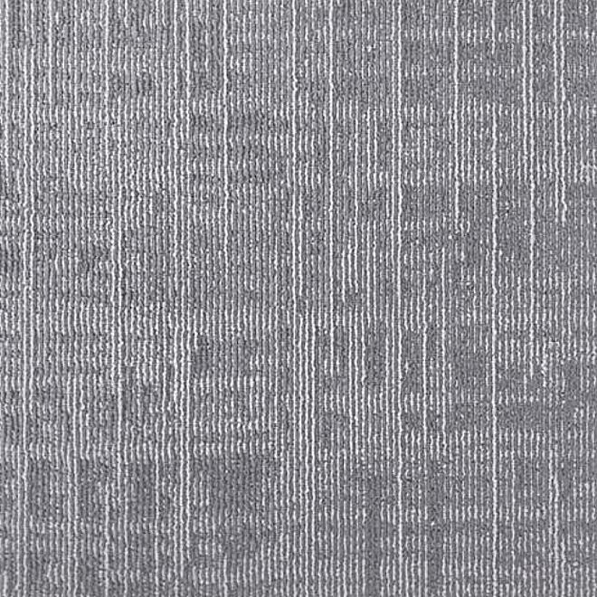 展厅地毯 尼龙地毯 PVC底地毯 高档地毯 会议室地毯 写字楼地毯 办公室地毯