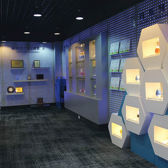 展厅地毯 办公地毯 尼龙地毯 写字楼地毯 会议室地毯 高档写字楼