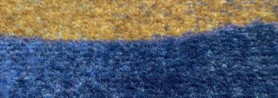MS804毯面细节1