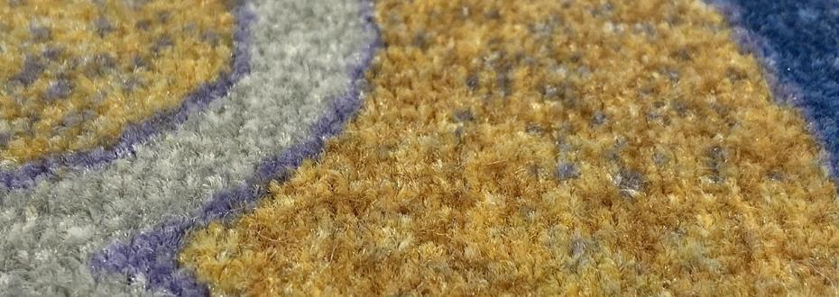 MS804毯面细节2
