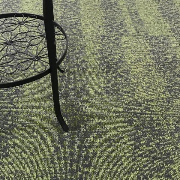 方块地毯ZSA8