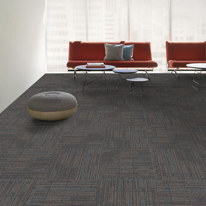 办公地毯 尼龙地毯 写字楼地毯 会议室地毯 展厅地毯 高档写字楼