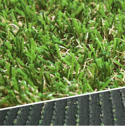 人造草坪 人工草皮 柔软弹性