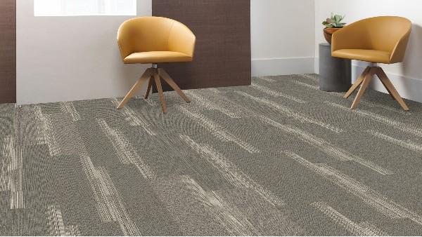 方块地毯,羊毛地毯、尼龙地毯能阻止湿气通过吗?