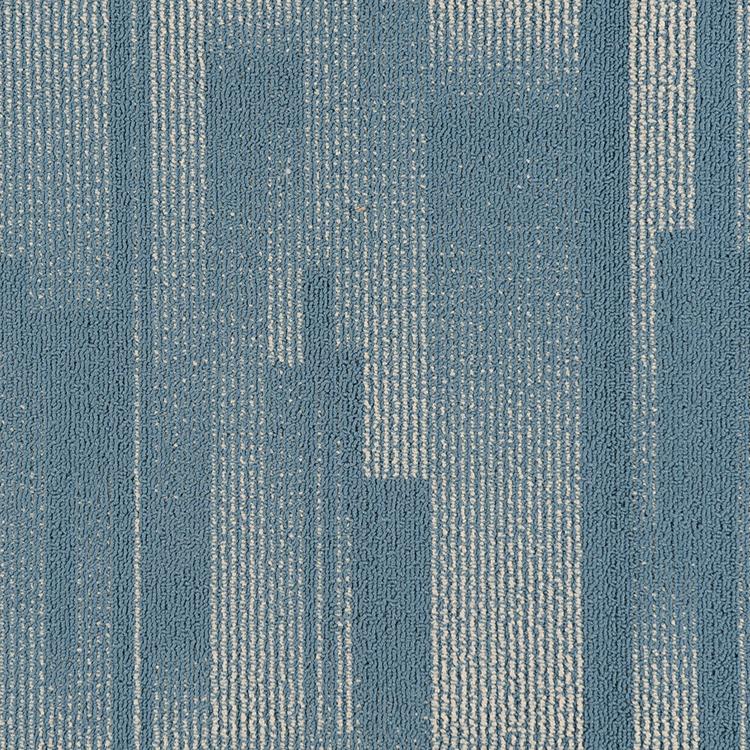 办公室地毯 展厅地毯 丙纶地毯 沥青底地毯 高档地毯 会议室地毯 写字楼地毯