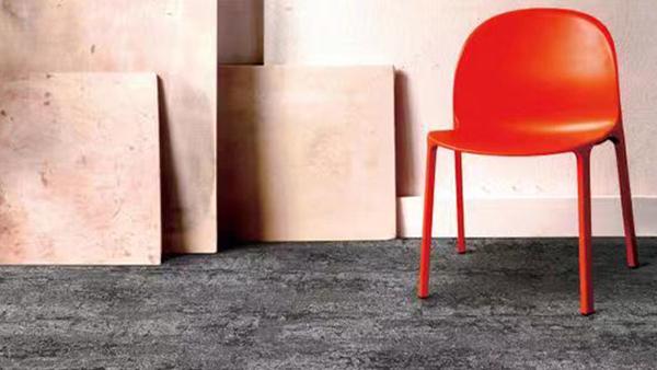 钻石地毯的地毯的尺寸大小可以定制吗?