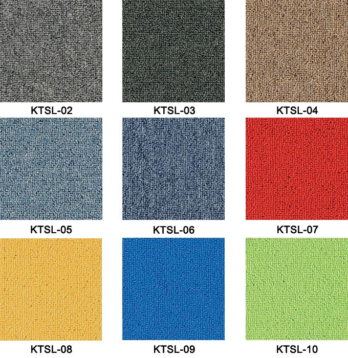 办公室地毯 丙纶地毯 展厅地毯 沥青底地毯 高档地毯 写字楼地毯 会议室地毯