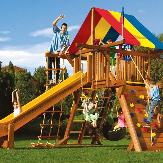 ZSLDQ-3-35 playground.jpg