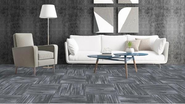 办公地毯——办公室地毯选购的4个误区