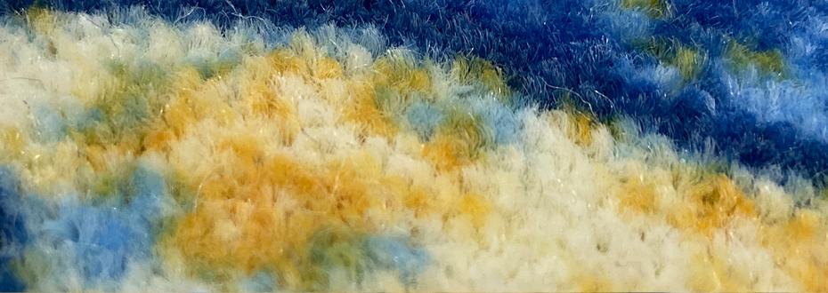 大堂地毯 宴会厅地毯 涤纶地毯 印花地毯 餐厅地毯 酒店地毯