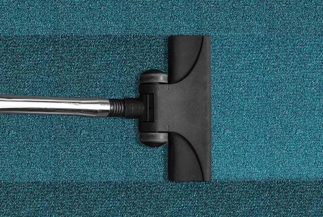 钻石地毯 地毯维护 地毯保养