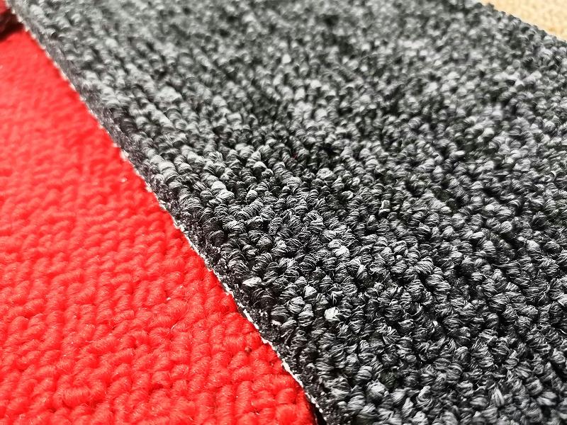 钻石地毯 办公地毯 家装地毯